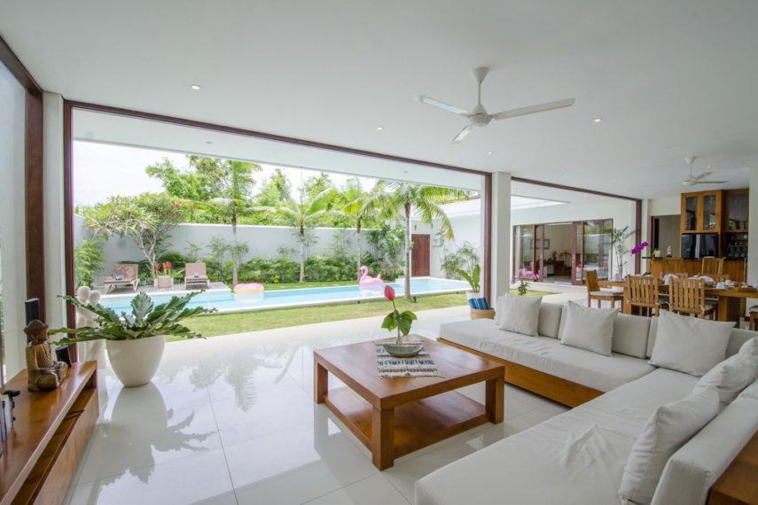 Villa Agathis 032
