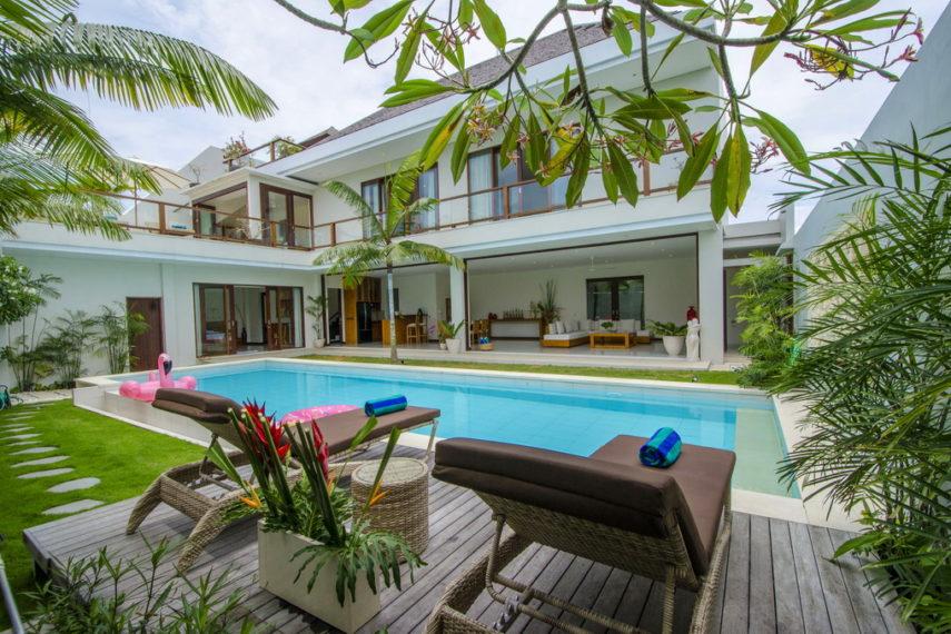 Villa Agathis 033