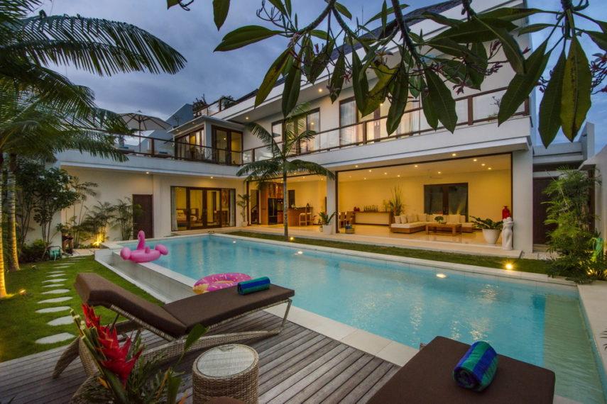 Villa Agathis 034