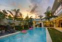 Villa Agathis 035