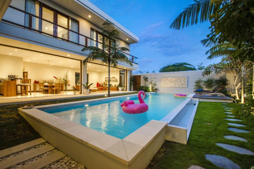 Villa Agathis 036