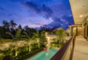 Villa Agathis 037