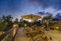 Villa Agathis 038