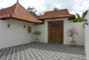Villa Anyar Kelod