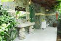 salle-de-bain-chambre 1