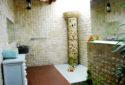 salle-de-bain-chambre 2