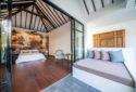 La Residence Anam - 28-2