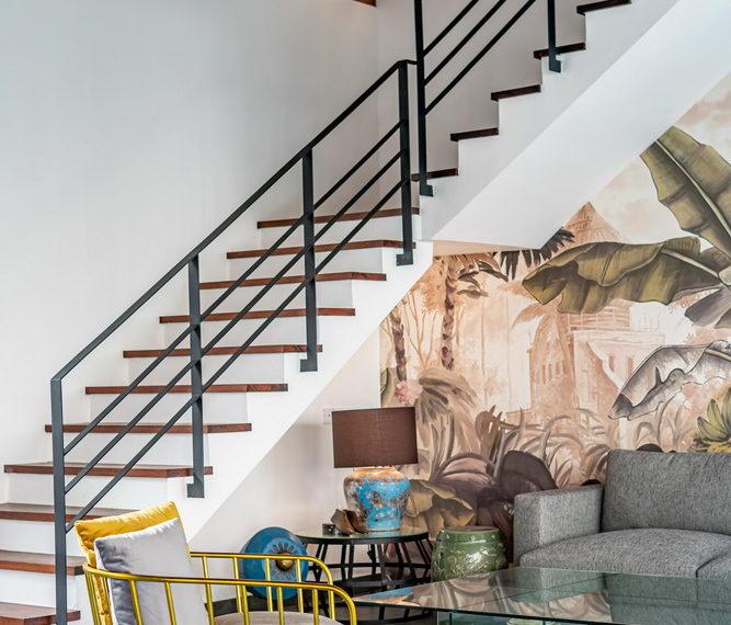 La Residence Anam - 56-2