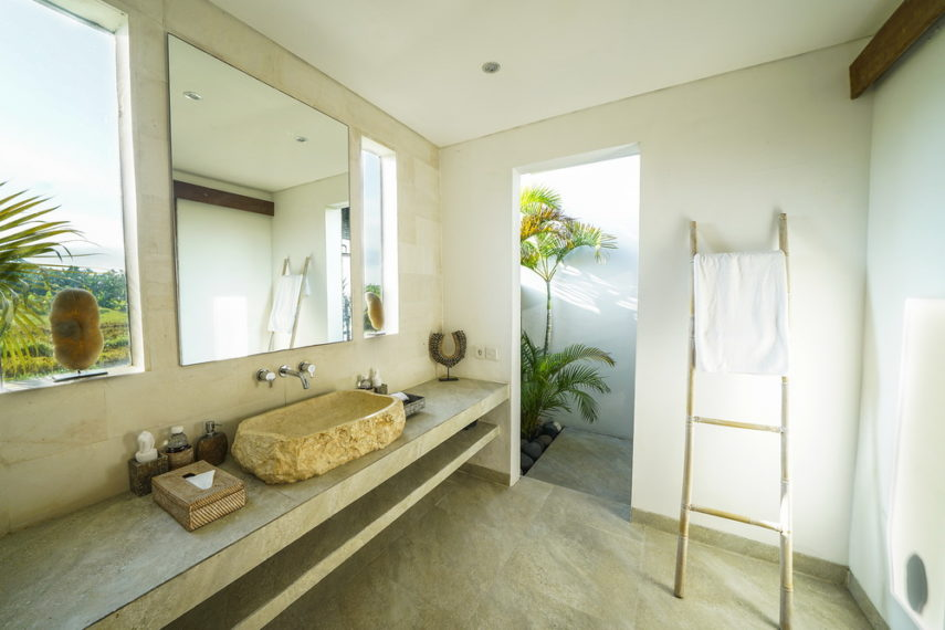 Bathroom1(1)