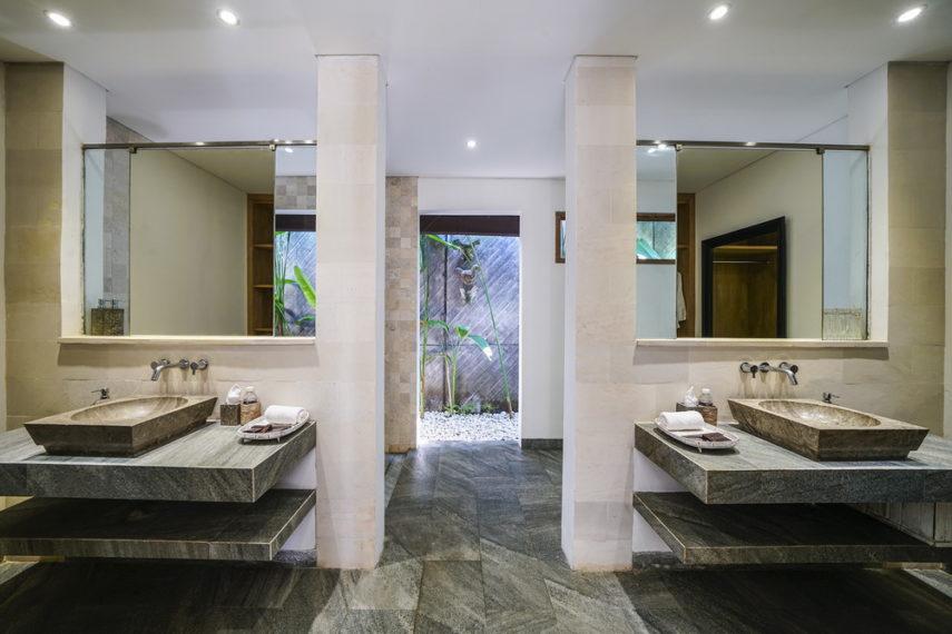 Bathroom2(1)