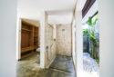 Bathroom2(2)