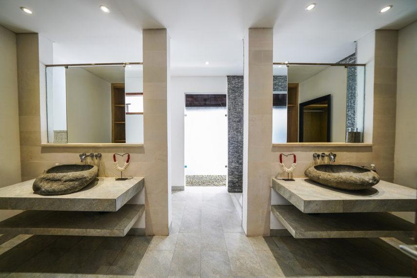Bathroom3(1)