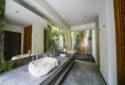 Bathroom4(2)