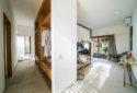 Bedroom1(3)
