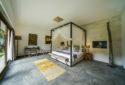 Bedroom2(1)