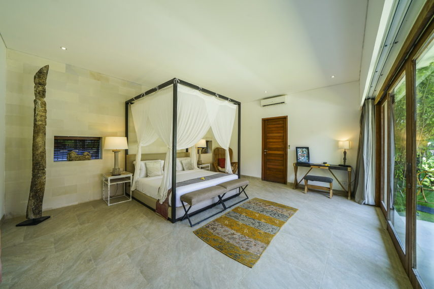 Bedroom2(2)