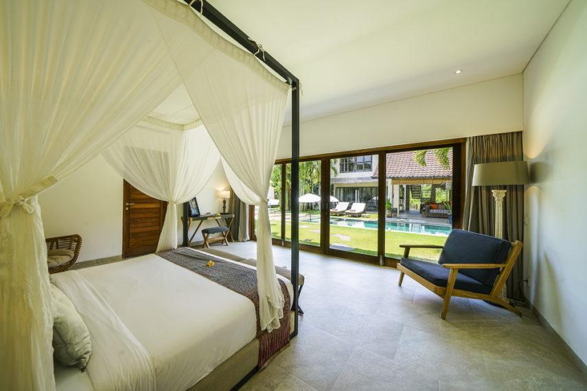 Bedroom2(3)