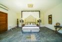 Bedroom3(1)
