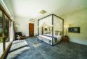 Bedroom3(2)