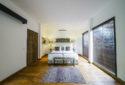 Bedroom4(1)