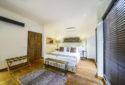 Bedroom4(2)