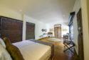 Bedroom4(3)