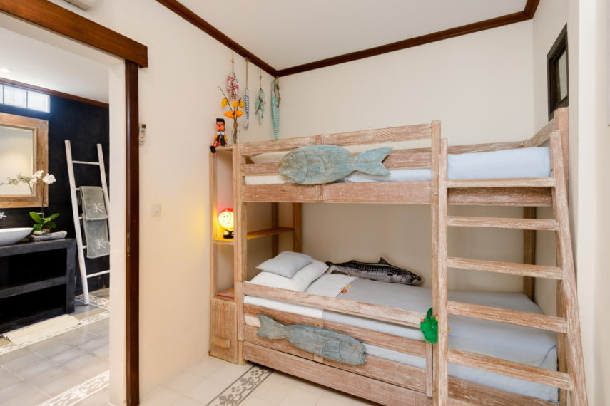 Children Room-1
