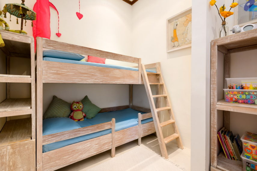 Children Room-2